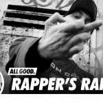allgood-rappersrapper_prezident-fella-oner