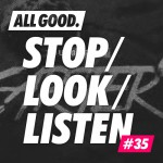 allgood-stop-look-listen-35