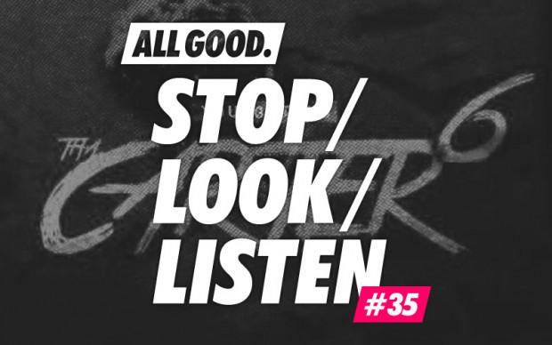 allgood-stop-look-listen-35