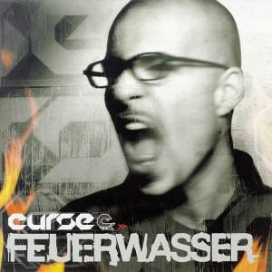 curse_feuerwasser