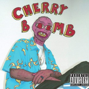 Tyler, The Creator – Cherry Bomb