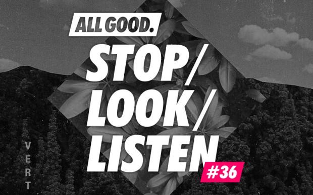 allgood-stop-look-listen-36