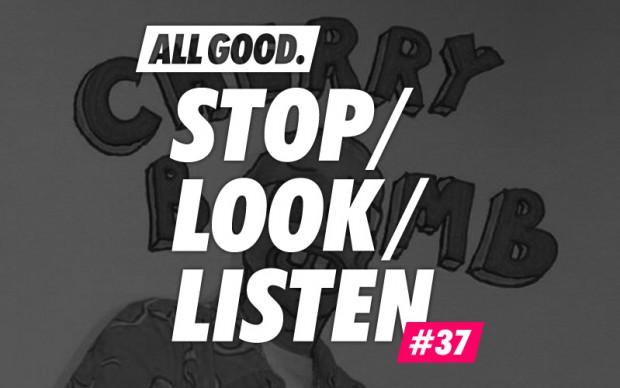 allgood-stop-look-listen-37