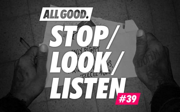 allgood-stop-look-listen-39