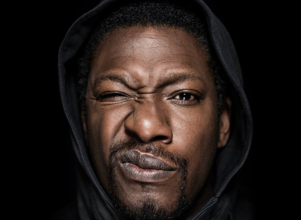 roots-manuva-copyright_shamil-tanna_big-dada