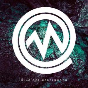 Marsimoto-Ring-der-Nebelungen-Album-Cover