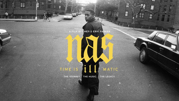 Nas_Time_Is_Illmatic