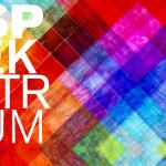 Spektrum2015