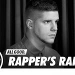 allgood-rappersrapper_disarstar-copyright_david-koenigsmann_-_nico-woehrle