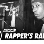 allgood-rappersrapper_sylabil-spill-big-l__copyright_david_buchholz_urban_tree_media_-_ricky-powell_rawkus