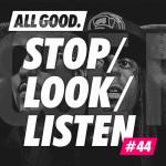 allgood-stop-look-listen-44