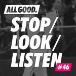 allgood-stop-look-listen-46