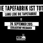 tapefabrik_allgood