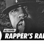allgood-rappersrapper_gabreal-seanprice