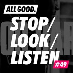 allgood-stop-look-listen-49