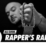 allgood-rappersrapper_cr7z-kool-savas