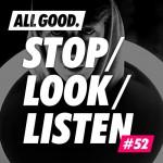 allgood-stop-look-listen-52