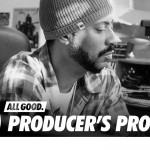 allgood_producers-producer_dexter-madlib_copyright-ALLGOOD_Bplus-stonesthrow_saeed-0711-ent
