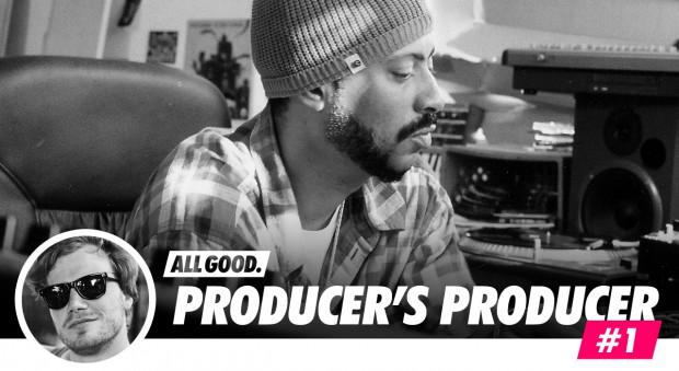 allgood_producers-producer_dexter-madlib_copyright-ALLGOOD_Bplus-stonesthrow_saeed-0711-ent