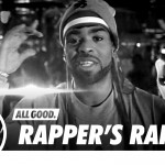allgood_rappersrapper_scu-method-man