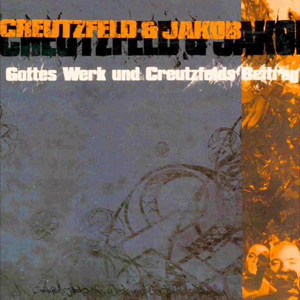 creutzfeld-jakob-gottes-werk_cover