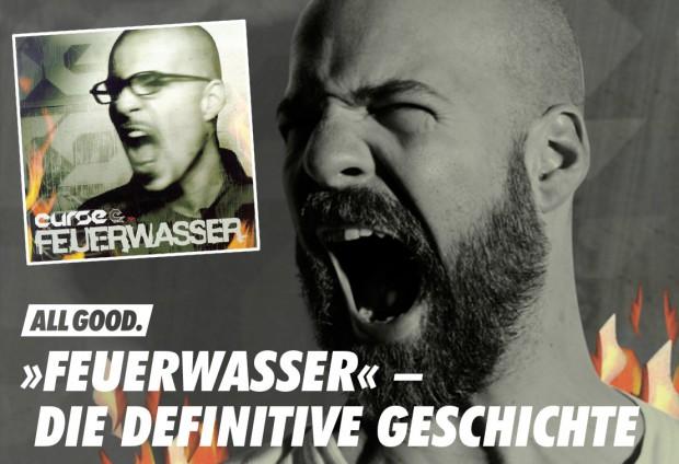 allgood_feuerwasser_die-definitive-geschichte
