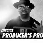 allgood_producers-producer_brenk-dj_battlecat