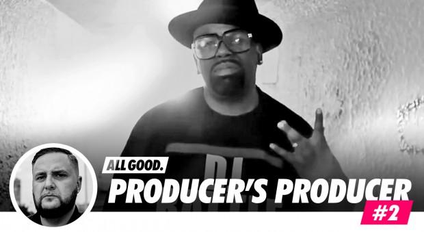 allgood_producers-producer_brenk-dj_battlecat