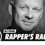 allgood_rappers-rapper_alligatoah_ruediger-hoffmann_copyright-bastian-harting_-_heiko-neumann-pr_det-kempe