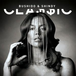 bushido-shindy-classic-cover