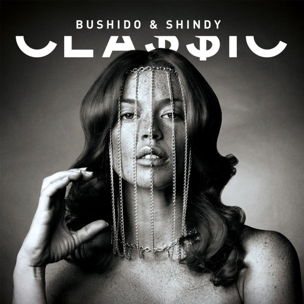 bushido-shindy-classic-cover