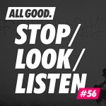 allgood-stop-look-listen-56