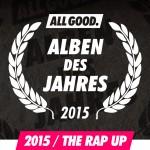 allgood_alben-des-jahres-2015