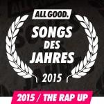 allgood_songs-des-jahres-2015