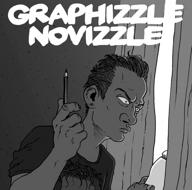 graphizzle-novizzle_x_allgood_titel