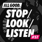 allgood-stop-look-listen-57