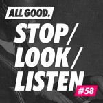allgood-stop-look-listen-58