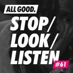 allgood-stop-look-listen-61