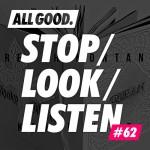 allgood-stop-look-listen-62