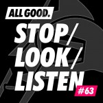 allgood-stop-look-listen-63