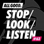 allgood-stop-look-listen-63