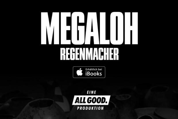 allgood_megaloh-regenmacher-ibook