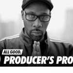 PRODUCERS PRODUCER Kamikazes