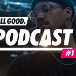 AG_Podcast_Ahzumjot_1600x1200