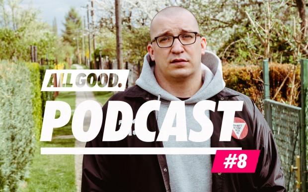 Audio88_Podcast_1600x1200