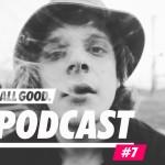 Goldroger_Podcast_1600x1200