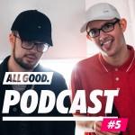 JuiceyGay_Podcast_1600x1200