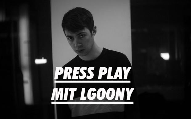 Lgoonys_PressPlay