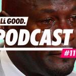 11_Podcast_1600x1200