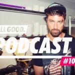 Marteri_Podcast_1600x1200